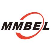 MMBEL Video Light icon