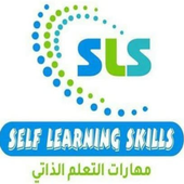 selflearning icon