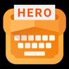 Text Expander, Auto-text ⚡ Typing Hero icon