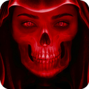 Demons - Names & Monarchy APK Android