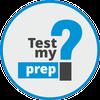 ALLEN Test My Prep biểu tượng