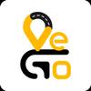 VeGo 아이콘