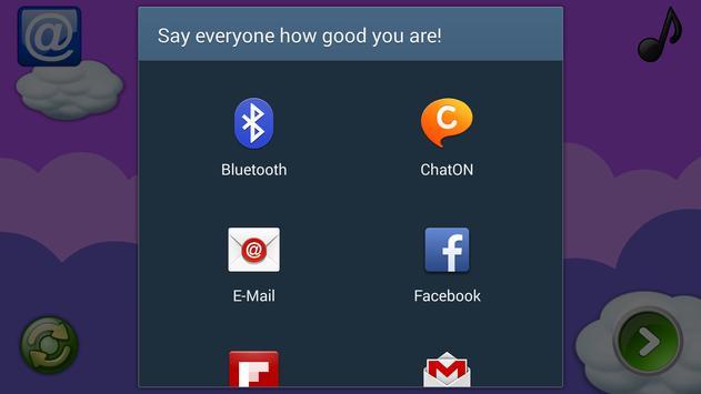 Flappy Nerd screenshot 10