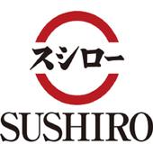 Singapore SUSHIRO icon