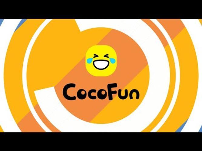 Cocofun Video Lucu Meme Wa Status Apk 1 71 1 Download For Android Download Cocofun Video Lucu Meme Wa Status Xapk Apk Bundle Latest Version Apkfab Com