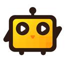 Cube TV - comunidade global de Games ao vivo APK