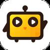 Cube TV ícone