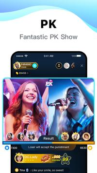 BIGO LIVE–Live Stream, Live Chat, Go Live screenshot 6
