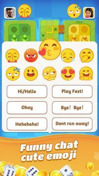 Ludo Talent screenshot 4