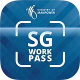 SGWorkPass