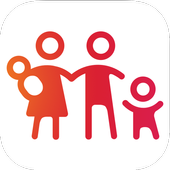 Moments of Life icon