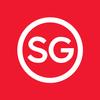 Visit Singapore biểu tượng