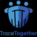 TraceTogether APK