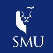 SMU Mobile icon