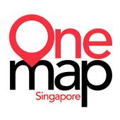 OneMap icon