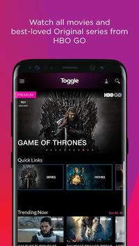 Toggle screenshot 2