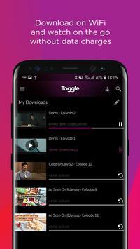 Toggle screenshot 5