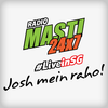 Radio Masti 24x7 icon