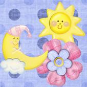 Для детей Соображалка biểu tượng