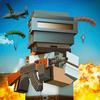Unknown Pixels Battle Royale: Last Stand иконка