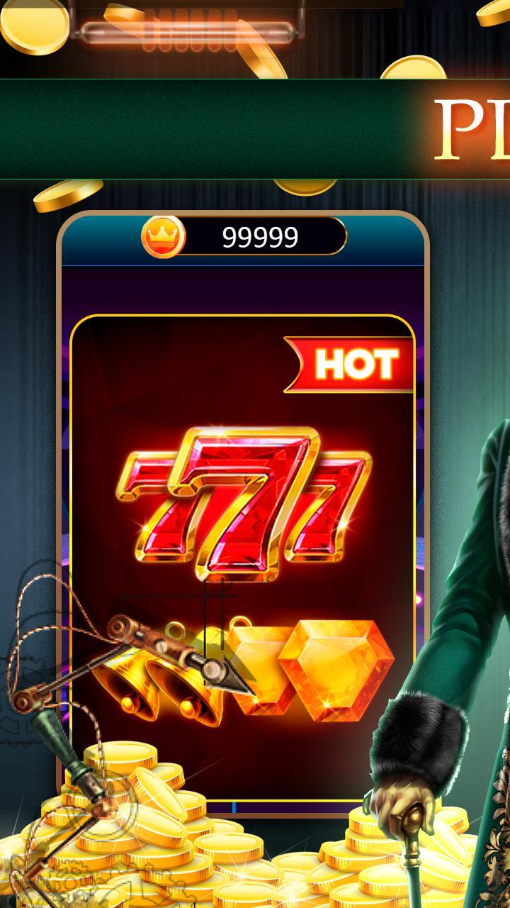 Джойказино 12 как можно взломать онлайн казино