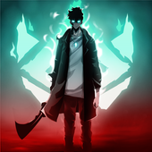 Shadow Lord icon
