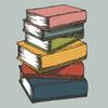 Icona English Writing Book