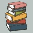 English Writing Book APK