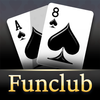 Shan Koe Mee - Fun Club ရွမ္းကိုးမီး-icoon