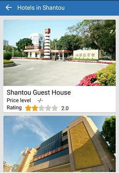 Shantou - Wiki screenshot 1