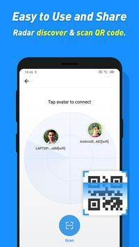 Share Karo Lite - Share & File Transfer, Shareit screenshot 4