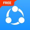 SHAREit Lite - Share & File Transfer App, Share it APK