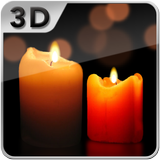 CANDLE[3D]