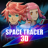 SPACE TRACER 3D