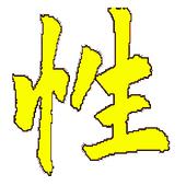 達摩祖師悟性論 ikona