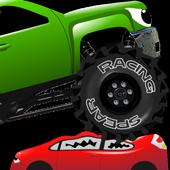 Trucks vs Hybrids icon