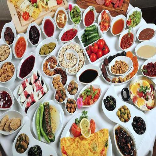 وصفات سحور رمضان For Android Apk Download