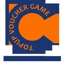 Coda shop 2020 - Topup Voucher Game Via Pulsa APK Android