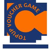 Coda shop 2020 - Topup Voucher Game Via Pulsa icon