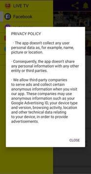 Sherwani screenshot 2