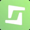 Shiftgig ikona