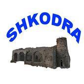 Shkodra Travel  Guide icon