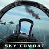 Sky Combat biểu tượng