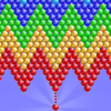 Bubble Shooter 3 icon