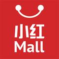 小红Mall: 日韩精品 & 网红国货