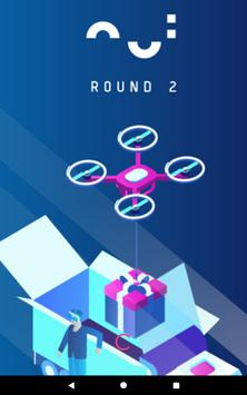 Round2 Gear screenshot 8