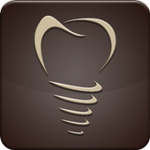 Anydent icon