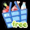 قائمة التسوق - ListOn Free أيقونة