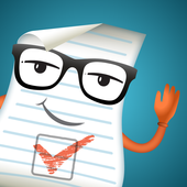 Grocery Shopping List Ease icon