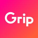 그립(GRIP) - 라이브 쇼핑 APK
